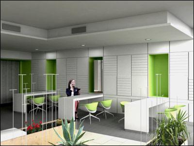 Innenarchitekt Mannheim einraum büro für planung und gestaltung innenarchitektur